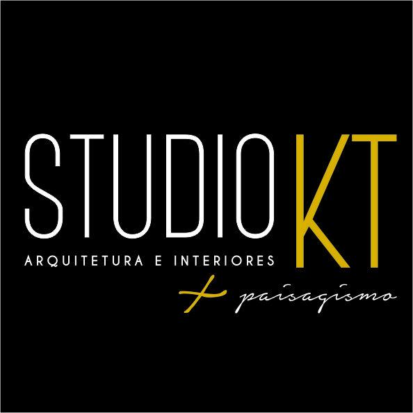 StudioKT